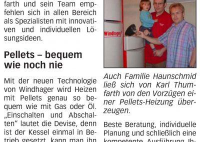"Presseartikel ""Pelletsheizung"" (jpg)"